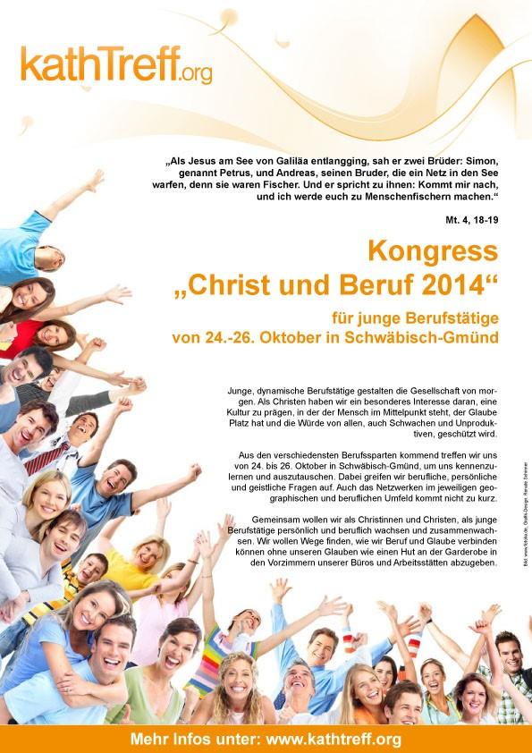 Christliche Singles Treffen Krieglach, Partnersuche Seekirchen