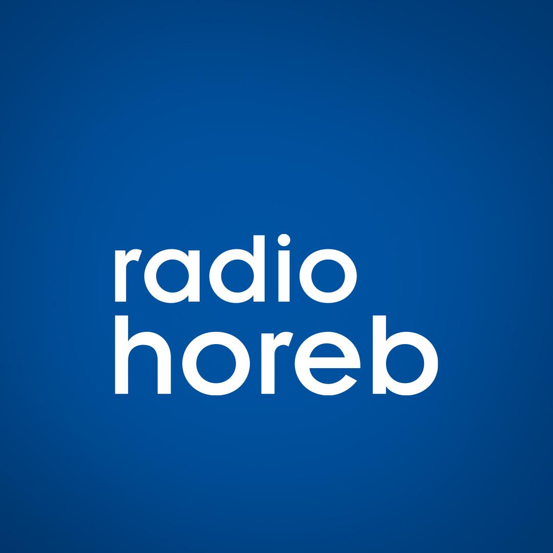 Radio Horeb, Bambambini - Kindersendung